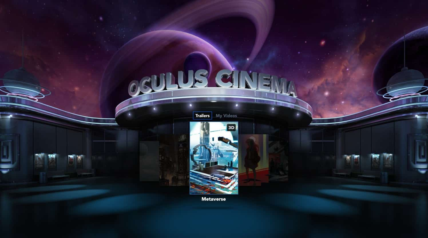 oculus-cinema-will-let-you-watch-movies-with-your-friends-488691-2
