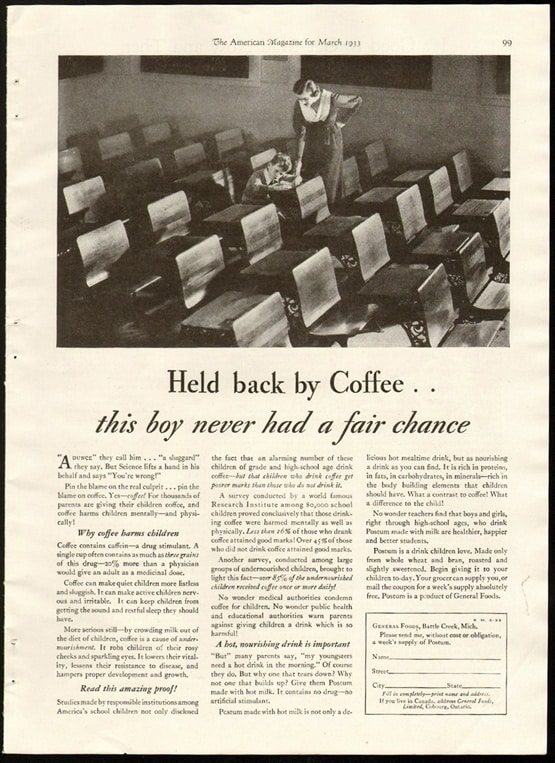1933-ad-bad-coffee