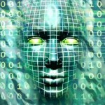 Artificial Intelligence: are you ready for the challenges?