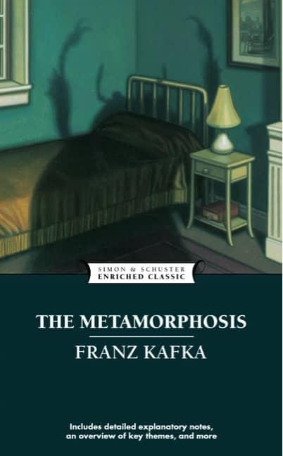 Kafka Novel