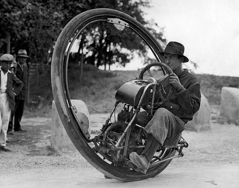 One_wheel_motorcycle