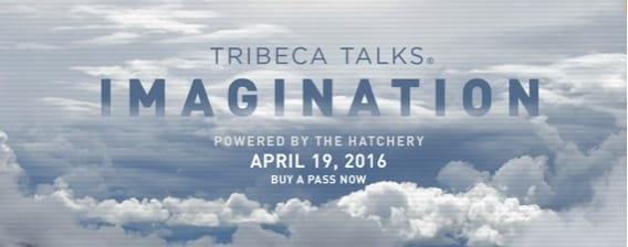 VR at Tribeca Film Festival