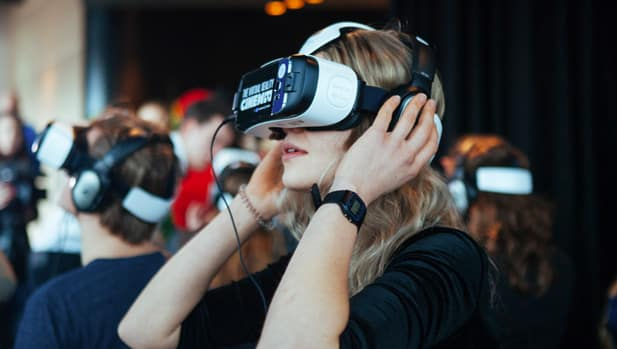 ab8f77fa42d7 Virtual Reality Movie Theaters are Coming • Digital Bodies
