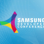 Samsung Virtual Reality News at SDC 2016 Conference