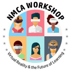 2016_SC_NMCA_badge_virtual_reality