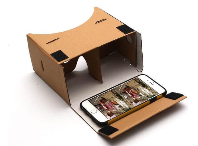 Google-Cardboard-Virtual-Reality-VR