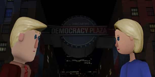 presidential-debate-in-vr-1