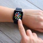 Wearable Market - Apple Watch