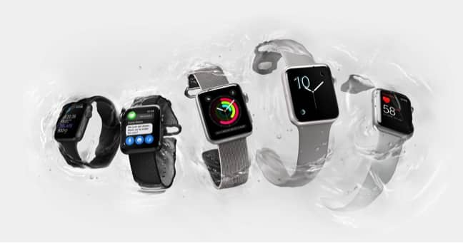 wearables-market-new-apple-watch
