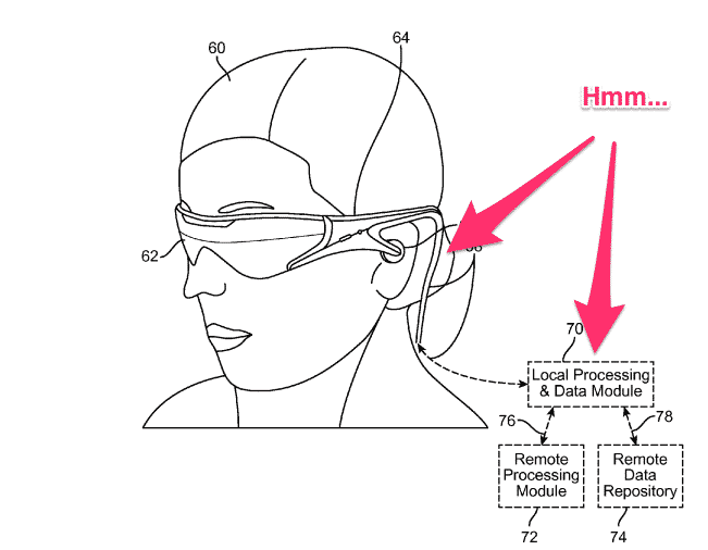 Will Magic Leap Release A Mixed Reality Headset In 2017