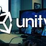 Create in VR - Unity's new VR Editor Software
