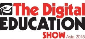 Digital Education Show