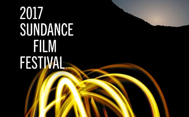 New Virtual Reality projects for the 2017 Sundance Film Festival have been announced.