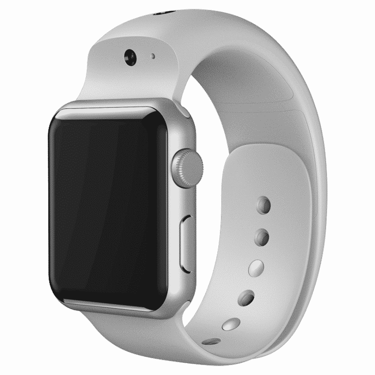 CMRA Apple Watch Camera Band
