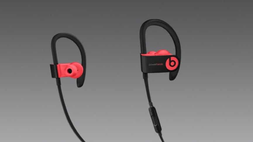 beats-powerbeats-3 wearables in 2017