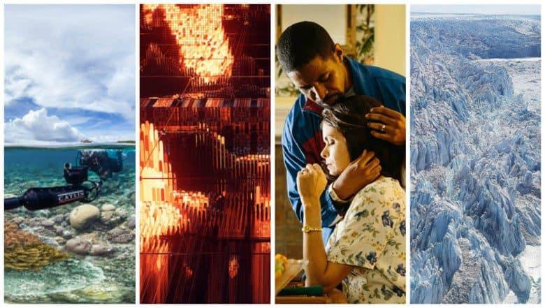 Sundance Virtual Reality Program at New Frontier