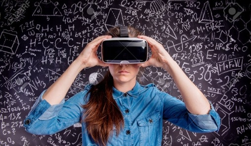 VR Resources for the Virtual Reality and the Future of Learning - Lab 2