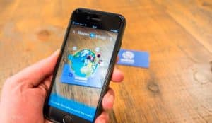 Shazam's New AR App Reveals the Future of Retail