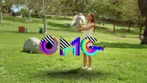 Snapchat's New World Lenses