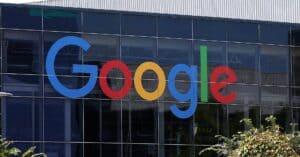 A new Google VR headset may come at Google I/O