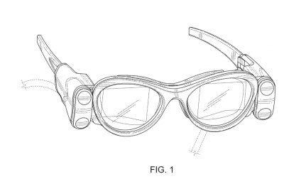 Magic Leaps AR Glasses may finally arrive