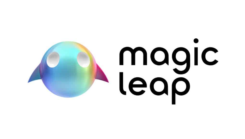 Magic Leap's AR Glasses may launch in six months