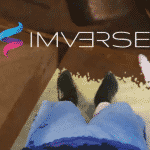 Your Body in VR makes for a deeply immersive experience - Imverse's project at Sundance
