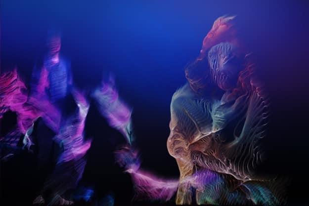 Vestige VR Experience debuts at Tribeca Film Festival