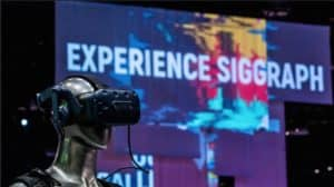 SIGGRAPH 2019 is coming