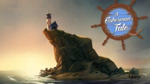 The fascinating VR experience Fisherman's Tale arrives on January 22, 2019
