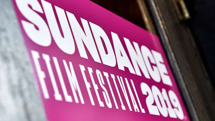 Sundance VR Program - Sundance Film Festival, Park City Utah