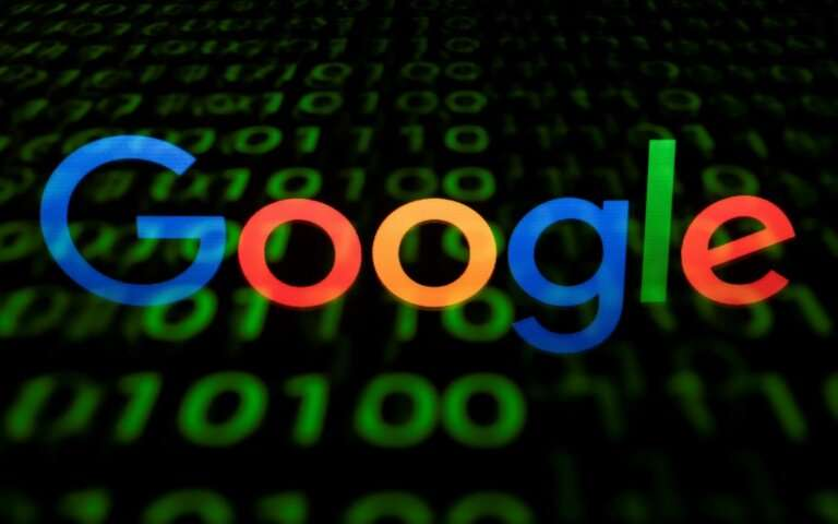 AI ethics board scrapped by Google.