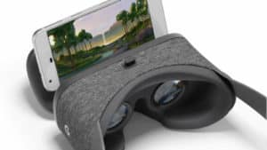Google Daydream VR is dead