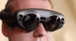Magic Leap's troubles grow
