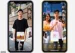 Octi's AR Social Platform breaks new ground