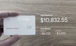 Apple Card AP project reveals what augmented reality can do.