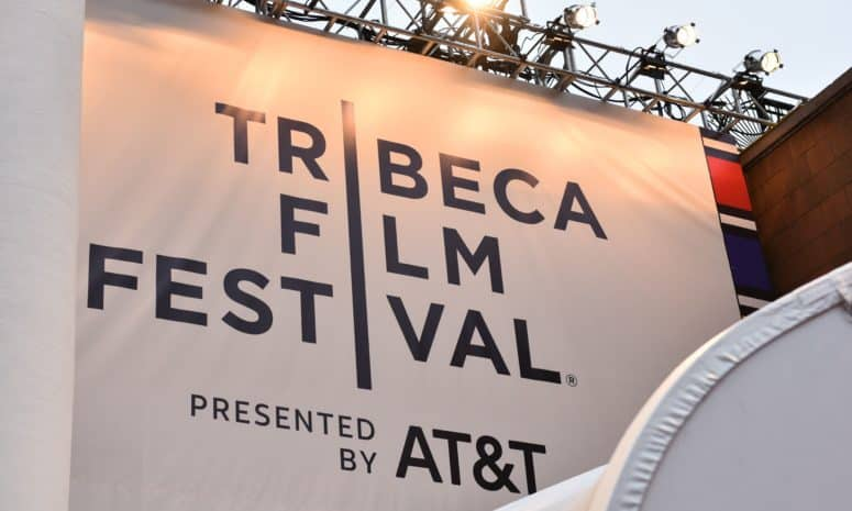 Tribeca Film Festival Cinema360 will be available online this year due to the Coronavirus pandemic.