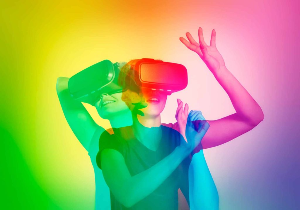 Facebook is developing a new Oculus Quest VR headset though it may not be released until 2021.