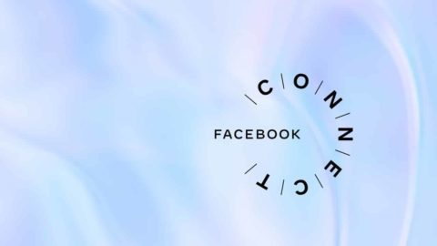 Facebook Connect Predictions