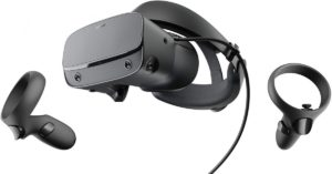 Facebook discontinues the Oculus Rift S. Will it mean the end of PC-only VR?