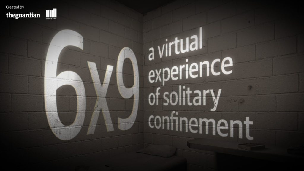 Virtual Reality and Ethical Issues