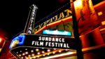 Sundance 2021 New Frontier Program will showcase its VR projects in a virtual environment.