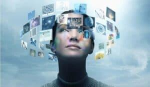 Facebook will begin testing advertising in VR experiences.