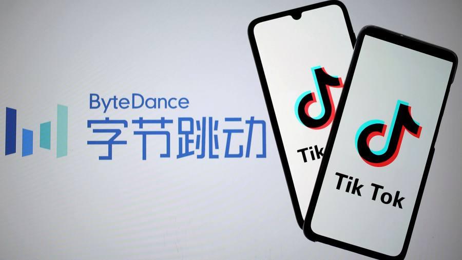 ByteDance already owns TikTok, the fourth most popular social media platform. TikTok